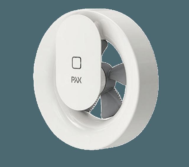 Ventilation systems Spain